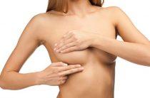Пластика грудных желез: до и после (фото), плюсы и минусы, противопоказания, подготовка к операции, риски