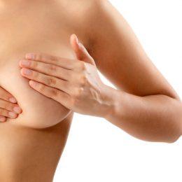 Липофилинг грудных желез: фото до и после операции, особенности проведения, плюсы, минусы, как проводится процедура
