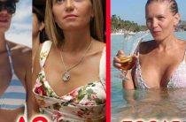 Лариса Данильчук: «Хотите иметь красивую грудь? Тогда я подскажу вам, как увеличить ее БЕЗ пластической хирургии.»
